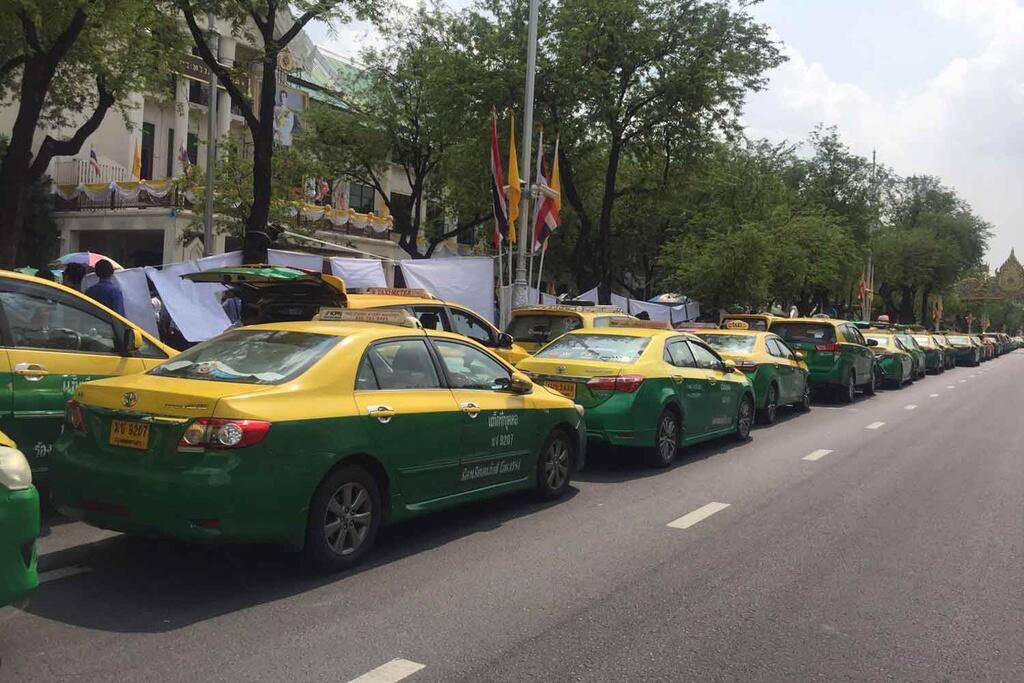 lanh-dao-vinasun-khong-doi-sang-bien-vang-5-000-7-000-taxi-cung-luc