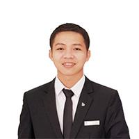 Lê Phan Quốc Vinh