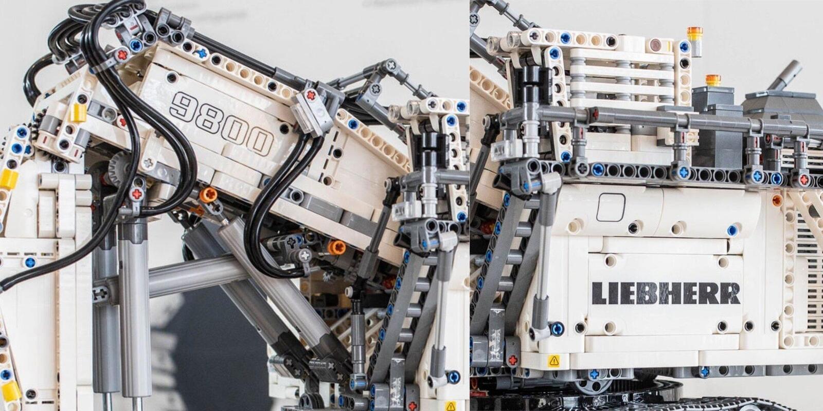 lego-sap-ra-mat-4100-manh-tech-liebherr-r-9800-1.jpg