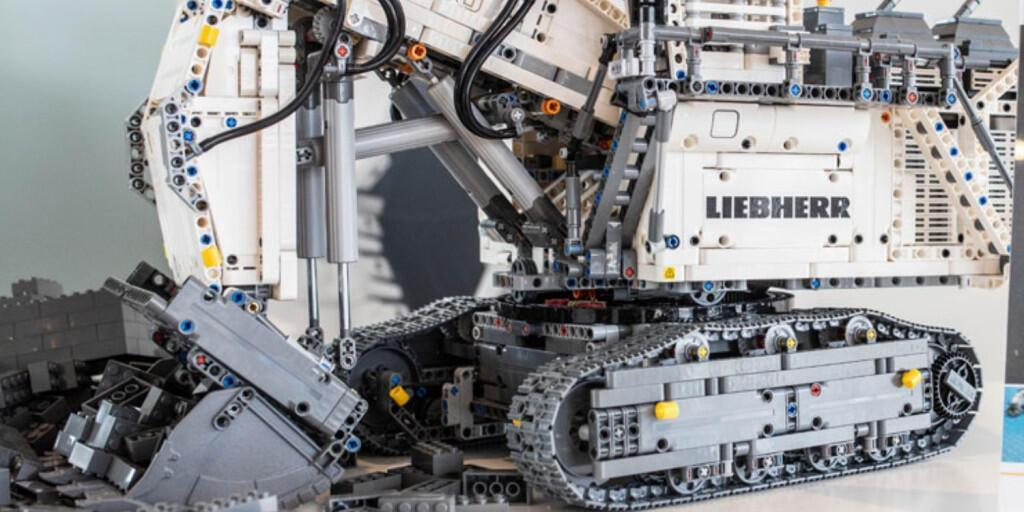 lego-sap-ra-mat-4100-manh-tech-liebherr-r-9800-2(1).jpg