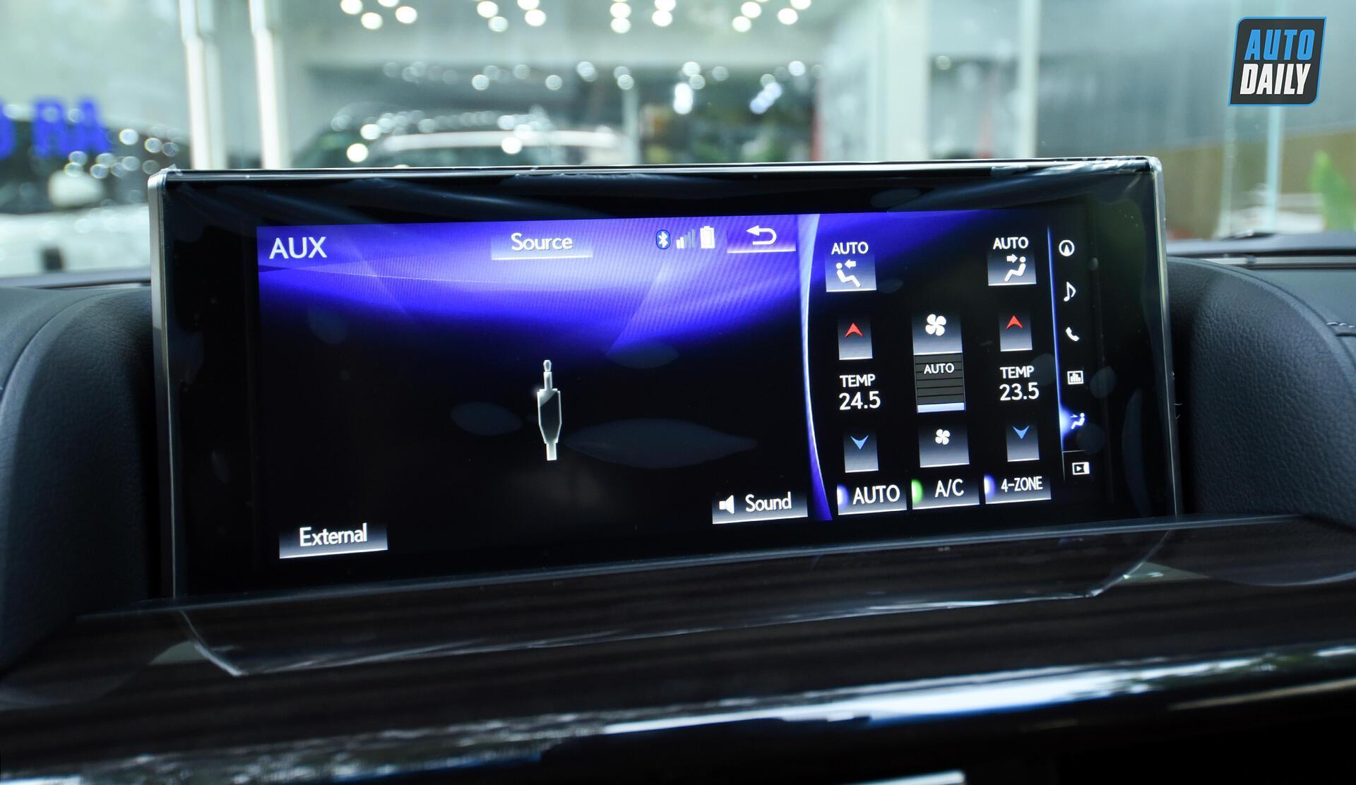lexus-lx570-supersport-2020-4-cho-trang-bi-bau-troi-sao-nhu-rolls-royce