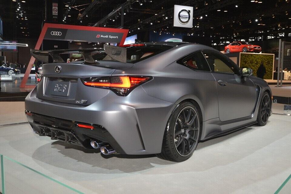 lexus-rc-f-track-edition-2020-co-dong-co-50l-bmw-m4-nen-de-chung-4.jpg