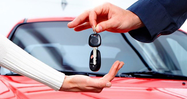 Lo bị phạt, khách hàng dừng mua ôtô trả góp - Hình 1