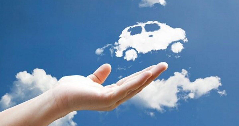 Lo bị phạt, khách hàng dừng mua ôtô trả góp - Hình 2