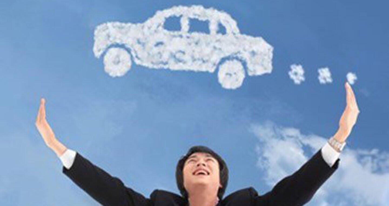 Lo bị phạt, khách hàng dừng mua ôtô trả góp - Hình 4