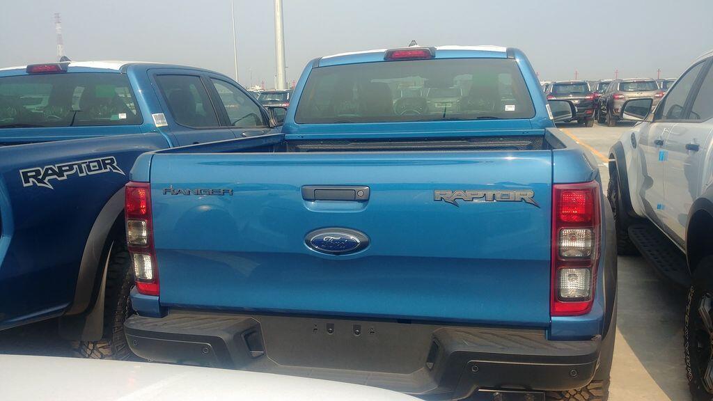 lo-xe-ford-ranger-raptor-2020-dau-tien-cap-ben-viet-nam-ban-nang-cap-nhe-ve-trang-bi
