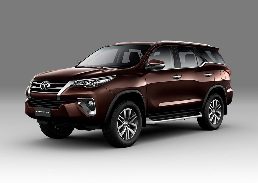 Loạt ôtô 7 chỗ nhập khẩu sắp bán tại Việt Nam - Hình 3