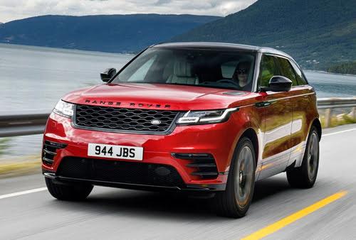 Loạt ôtô mới sắp ra mắt khách Việt cuối tháng 10 - Hình 4