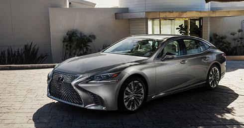 Loạt ôtô mới sắp ra mắt tại Việt Nam - Hình 4