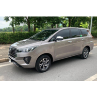Loạt xe chạy dịch vụ rao bán mùa dịch: Toyota Innova và Mitsubishi Xpander có giá ngỡ ngàng