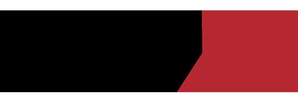 Logo DailyXe
