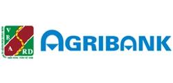 Ngân hàng AgriBank chi nhánh Sài Gòn