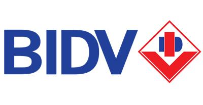 Mua xe ô tô trả góp BIDV