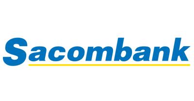 Mua xe ô tô trả góp Sacombank