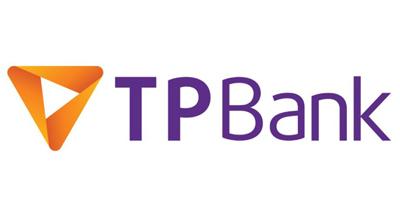 Mua xe ô tô trả góp TPBank