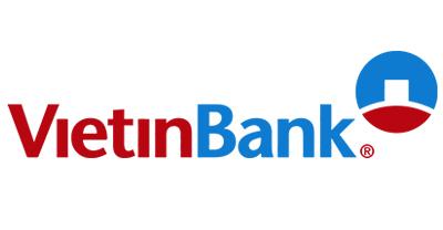 Mua xe ô tô trả góp VietinBank