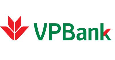 Mua xe ô tô trả góp VPBank