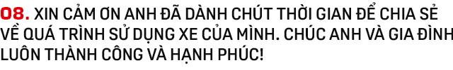 luong-15-trieu-thang-nuoi-duoc-hai-chiec-mitsubishi-pajero-sport-nguoi-dung-chia-se-re-qua-nen-10-nam-khong-muon-doi-xe