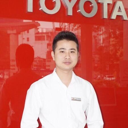 Lưu Ngọc Tiên