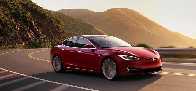 Lý do Toyota vẫn chưa chế tạo ra mẫu xe điện hoàn chỉnh - Hình 2