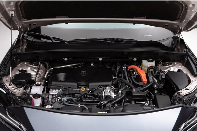 ly-do-toyota-venza-co-them-3-motor-dien