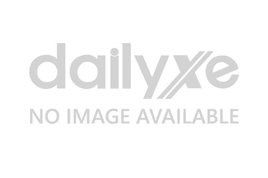 Logo Mazda 6 2019