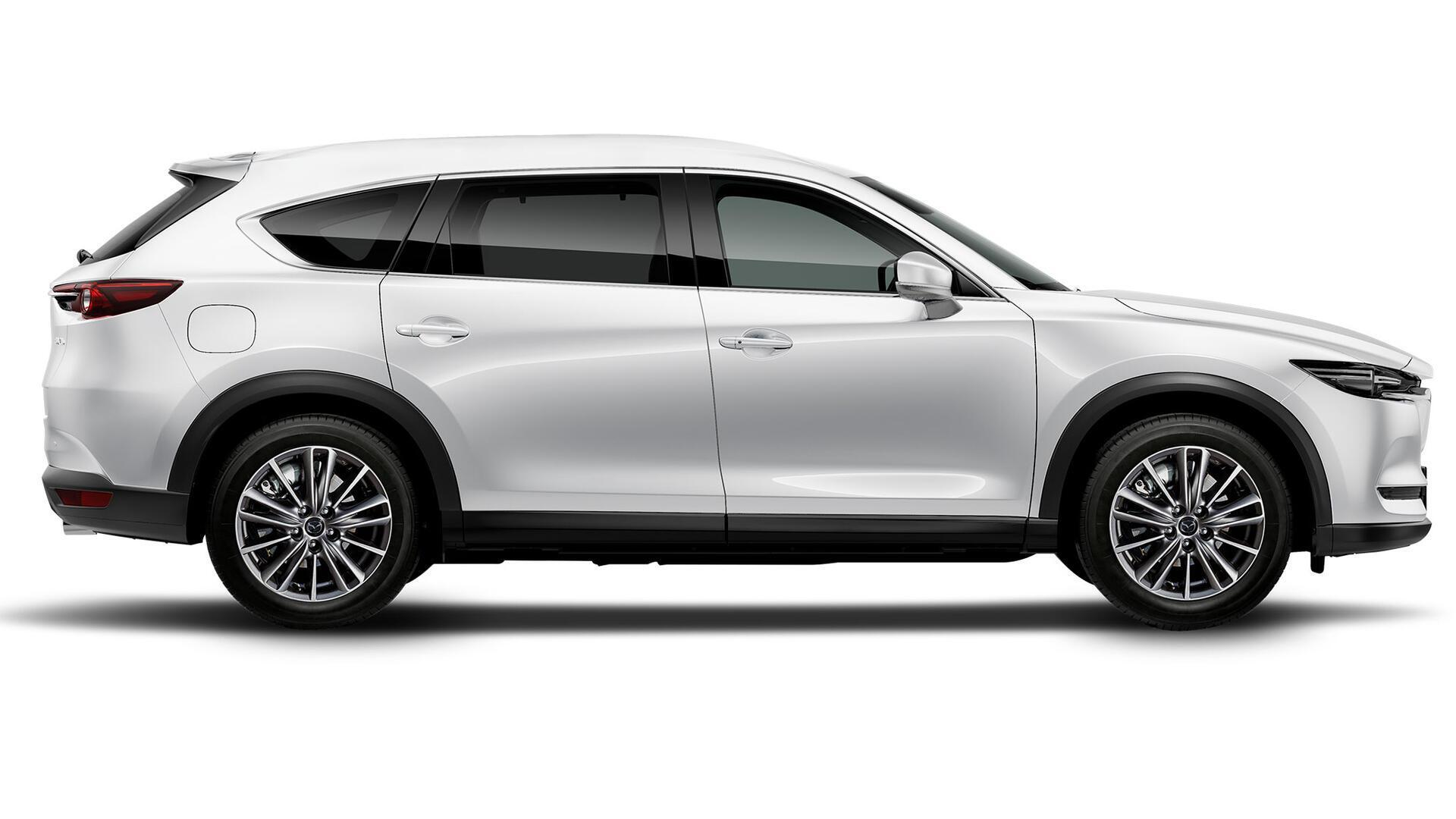 mazda-cx-8-deluxe-lua-chon-suv-7-cho-duoi-1-1-ty-dong