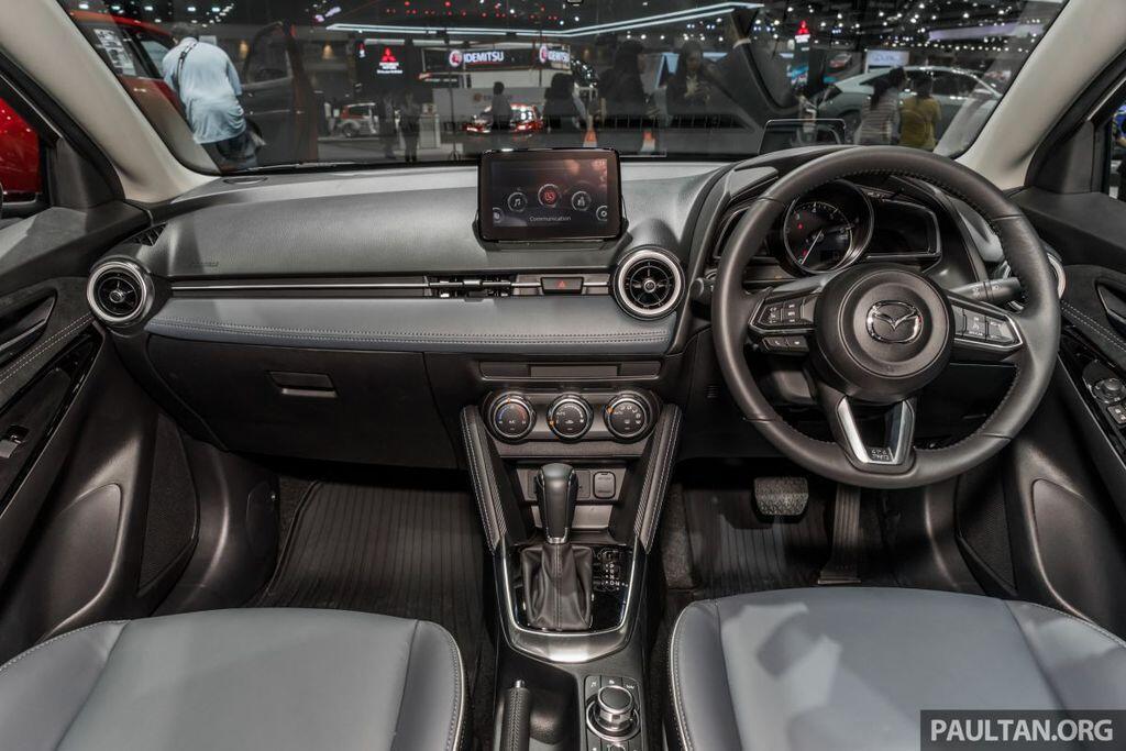 mazda2-2020-gia-416-trieu-vnd-tai-thai-lan-co-sap-ve-viet-nam