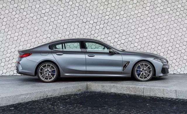 Mazda3 sánh ngang xe sang, siêu xe, thậm chí cả Bugatti Chiron trong danh sách xe đẹp nhất đang bán trên thị trường - Ảnh 4.