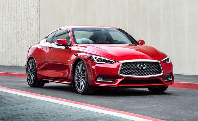 Mazda3 sánh ngang xe sang, siêu xe, thậm chí cả Bugatti Chiron trong danh sách xe đẹp nhất đang bán trên thị trường - Ảnh 7.