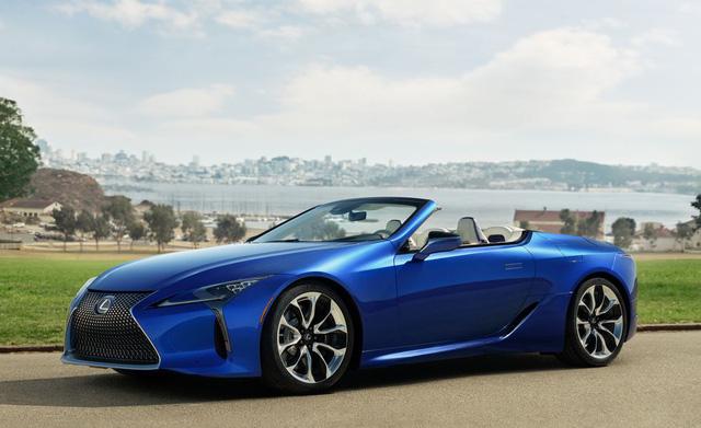 Mazda3 sánh ngang xe sang, siêu xe, thậm chí cả Bugatti Chiron trong danh sách xe đẹp nhất đang bán trên thị trường - Ảnh 8.