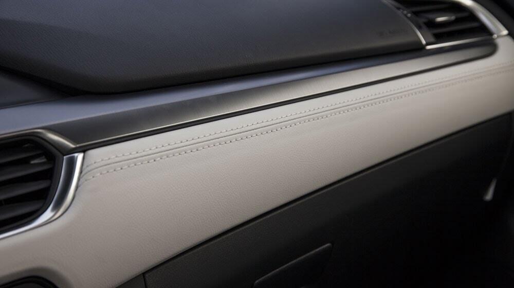 Mazda6 2016: Sự đồng điệu hoàn hảo - Hình 11