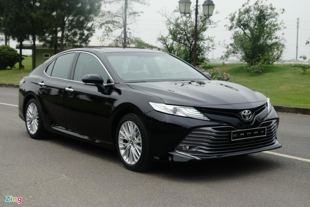 mazda6-2020-dung-o-dau-trong-phan-khuc-sedan-hang-d-tai-vn