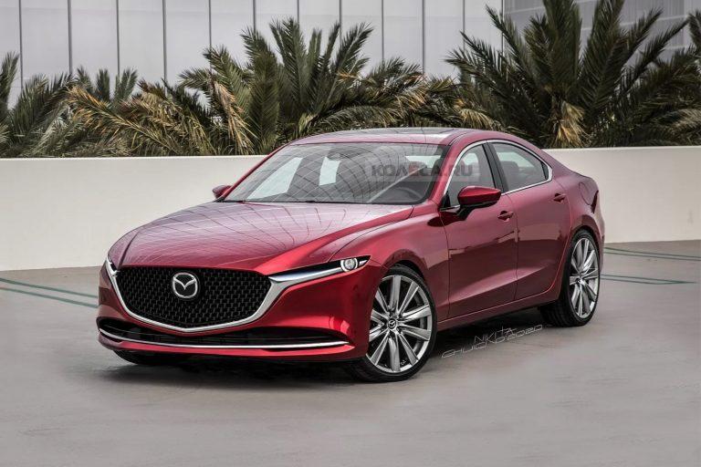 2023-mazda6-rendering-1-768x576.jpg