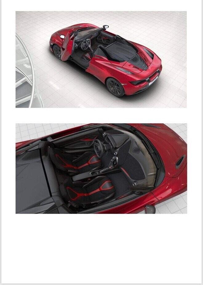 mclaren-720s-spider-cua-truong-doan-car-passion-lo-dien-khoe-tieng-po-day-uy-luc-cung-kha-nang-mo-mui-cuc-nhanh