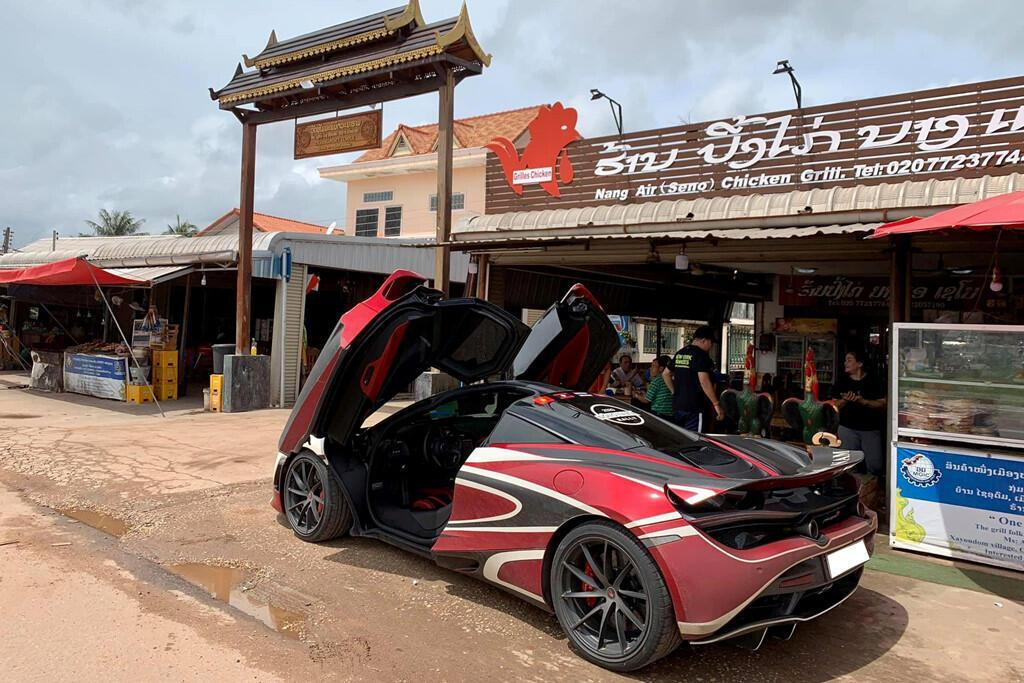 mclaren-720s-vuot-bien-gioi-sang-lao-tien-tram-asean-rally-2020-6.jpg