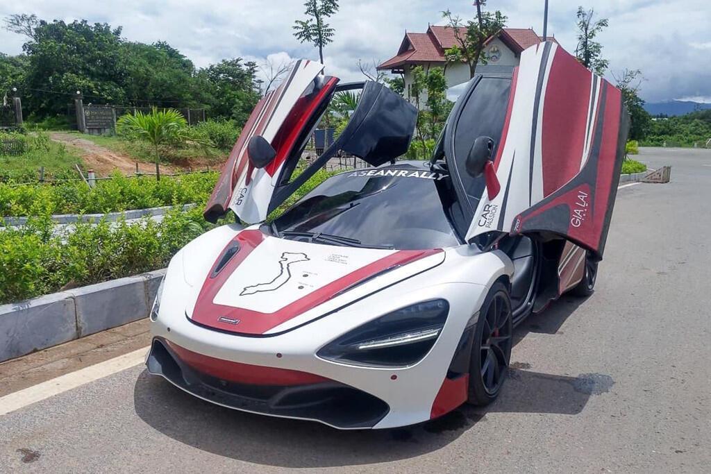 mclaren-720s-vuot-bien-gioi-sang-lao-tien-tram-asean-rally-2020-7.jpg