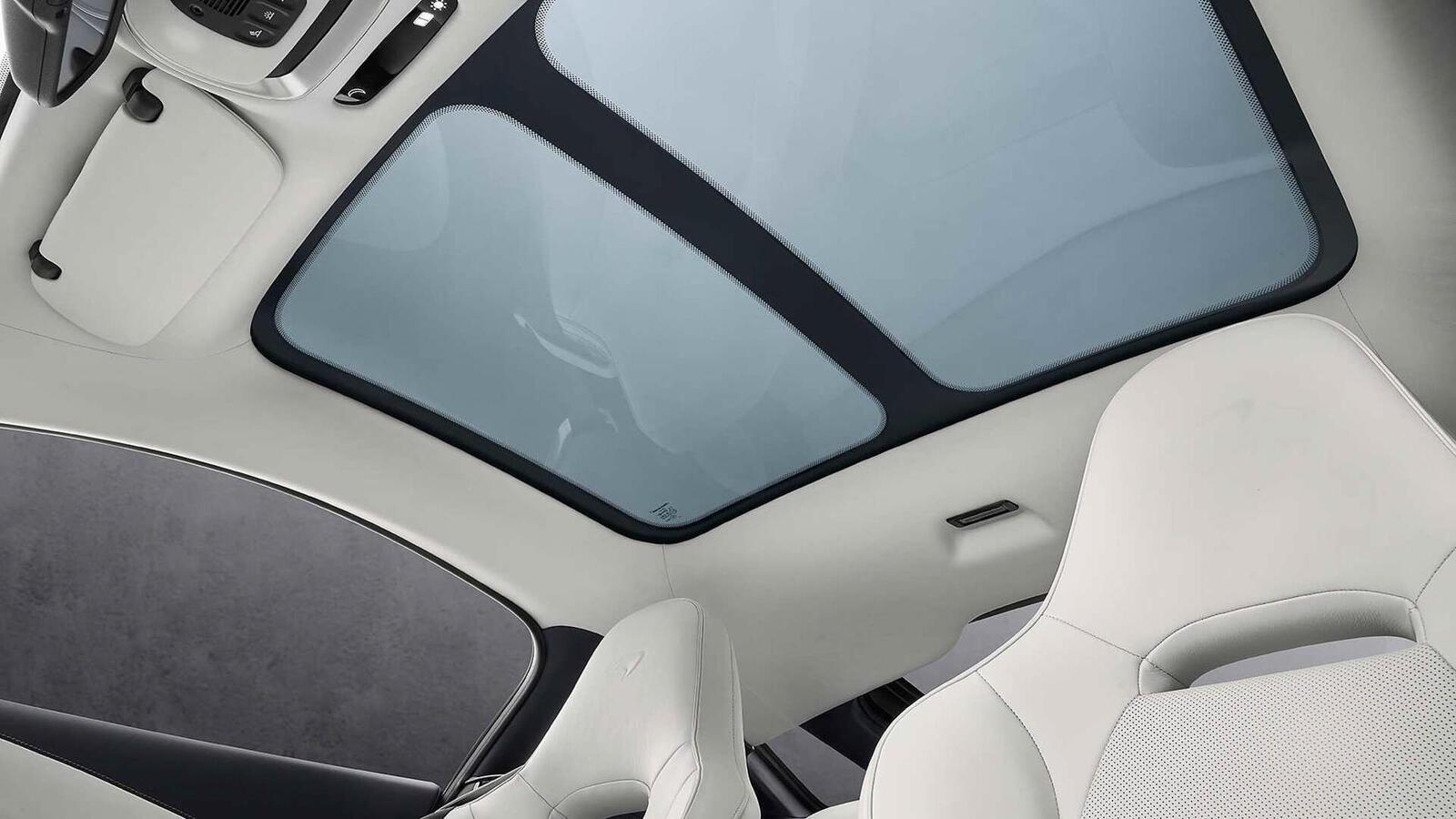 McLaren giới thiệu siêu xe GT 2020 hoàn toàn mới: Động cơ mạnh mẽ và cabin thoải mái - Hình 8