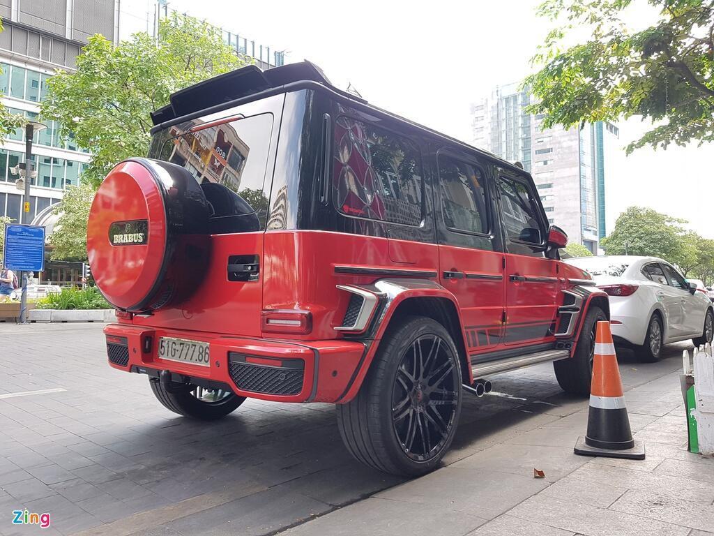 Mercedes-AMG G 63 hang doc voi goi do Brabus 700 Widestar hinh anh 5 GClass_zing_6.jpg