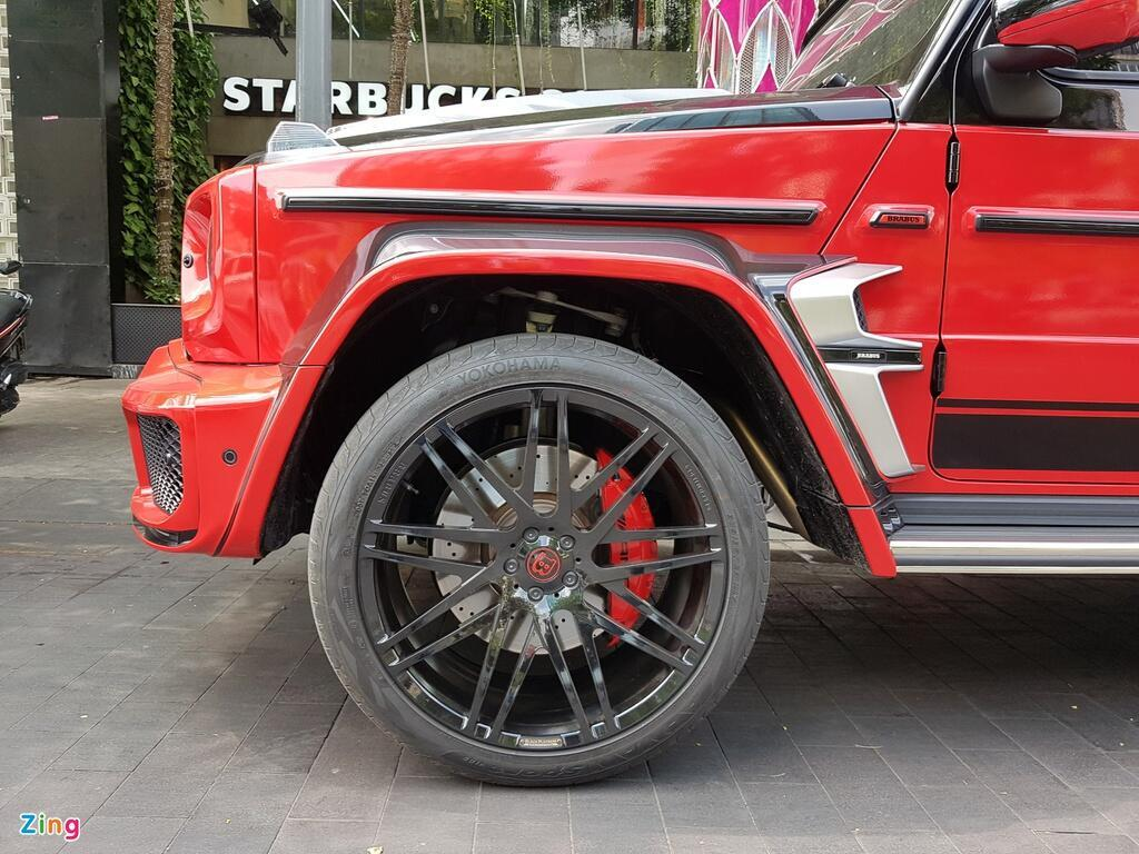 Mercedes-AMG G 63 hang doc voi goi do Brabus 700 Widestar hinh anh 8 GClass_zing_10.jpg