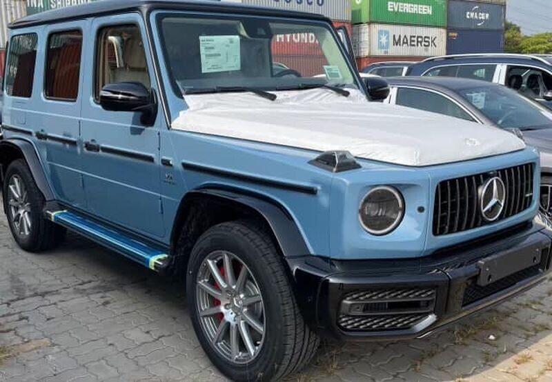 mercedes-amg-g63-2020-mau-la-nhat-viet-nam-da-ve-doi-cua-doanh-nhan-nguyen-quoc-cuong