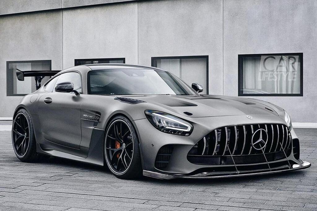 mercedes-amg-gt-black-series-manh-nhat-co-the-ra-mat-trong-thang-7