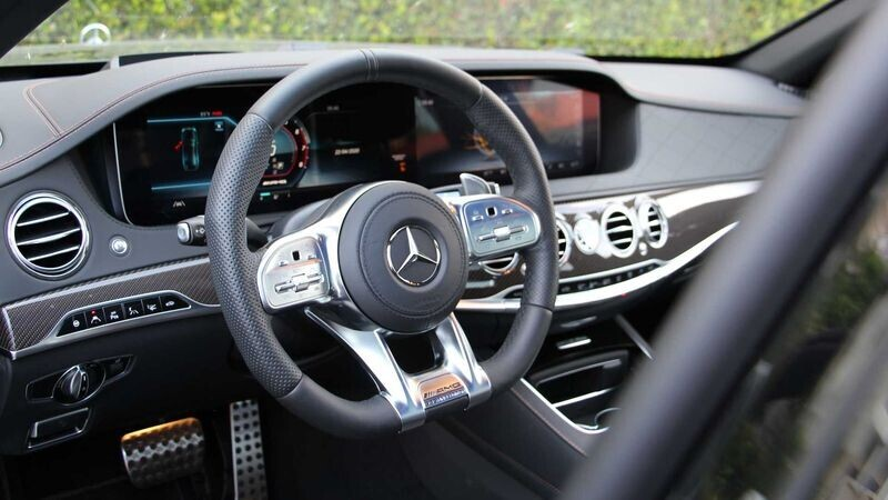 mercedes-amg-s65-final-edition-2020-loi-chao-tam-biet-dong-co-v12