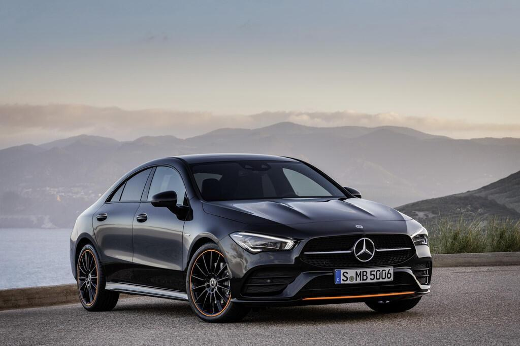 mercedes-benz-cla-2019-coupe-gia-re-trong-phan-khuc-hang-sang-1.jpg