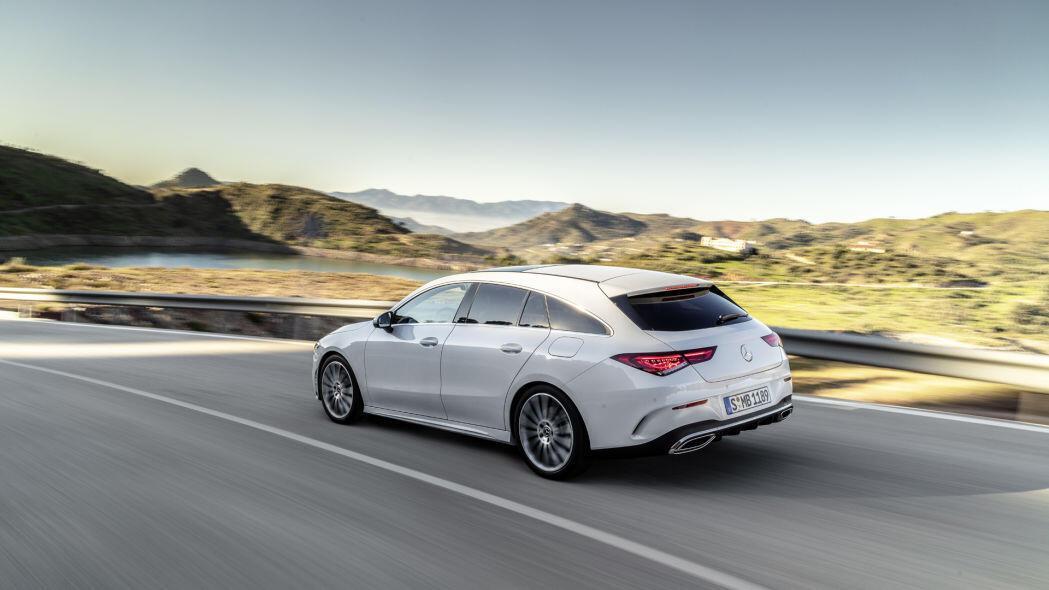 mercedes-benz-cla-shooting-brake-1.jpg