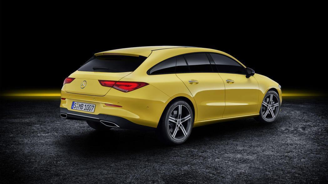 mercedes-benz-cla-shooting-brake-10.jpg