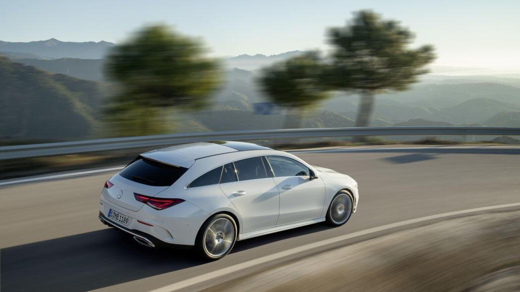 mercedes-benz-cla-shooting-brake-2.jpg