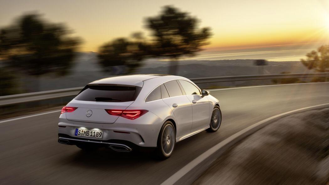 mercedes-benz-cla-shooting-brake-6.jpg