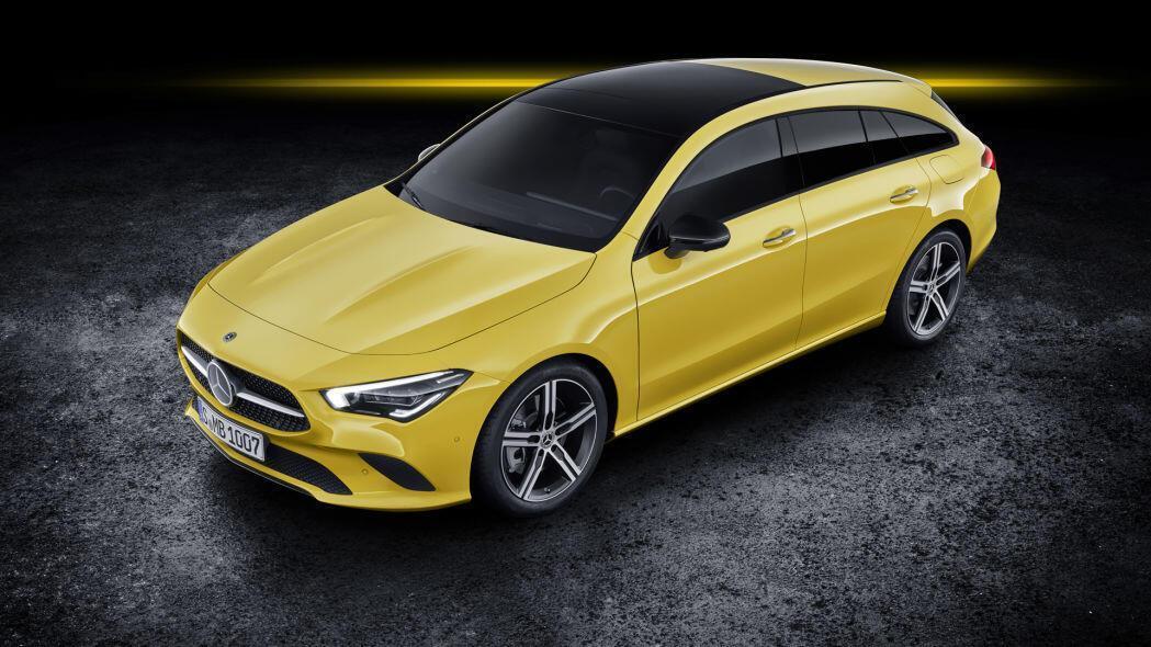 mercedes-benz-cla-shooting-brake-8.jpg