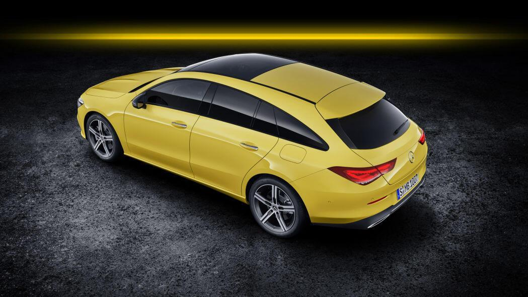 mercedes-benz-cla-shooting-brake-9.jpg